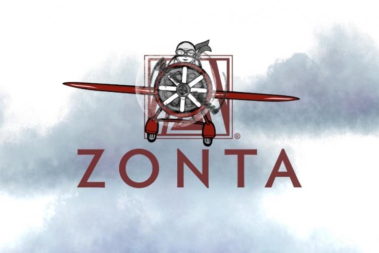 Zonta-Film der Area 02/28